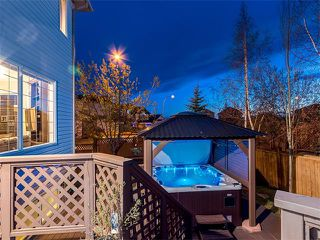 Photo 35: 230 ROCKY RIDGE Mews NW in Calgary: Rocky Ridge Ranch House for sale : MLS®# C4008870