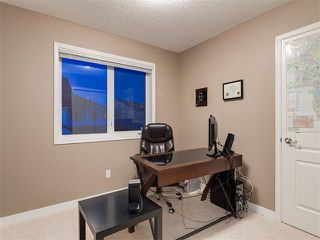 Photo 23: 230 ROCKY RIDGE Mews NW in Calgary: Rocky Ridge Ranch House for sale : MLS®# C4008870