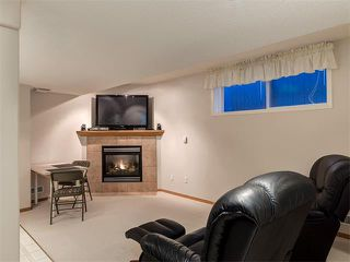 Photo 28: 230 ROCKY RIDGE Mews NW in Calgary: Rocky Ridge Ranch House for sale : MLS®# C4008870
