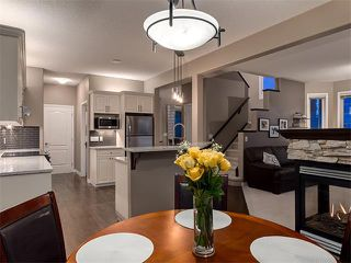 Photo 12: 230 ROCKY RIDGE Mews NW in Calgary: Rocky Ridge Ranch House for sale : MLS®# C4008870
