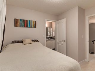 Photo 21: 230 ROCKY RIDGE Mews NW in Calgary: Rocky Ridge Ranch House for sale : MLS®# C4008870