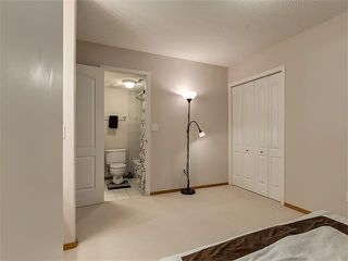 Photo 31: 230 ROCKY RIDGE Mews NW in Calgary: Rocky Ridge Ranch House for sale : MLS®# C4008870