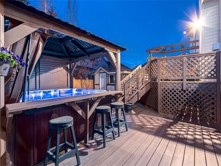 Photo 43: 230 ROCKY RIDGE Mews NW in Calgary: Rocky Ridge Ranch House for sale : MLS®# C4008870