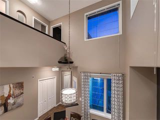 Photo 16: 230 ROCKY RIDGE Mews NW in Calgary: Rocky Ridge Ranch House for sale : MLS®# C4008870