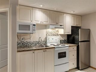 Photo 29: 230 ROCKY RIDGE Mews NW in Calgary: Rocky Ridge Ranch House for sale : MLS®# C4008870