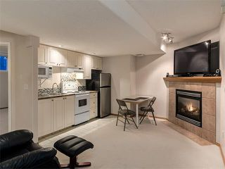 Photo 27: 230 ROCKY RIDGE Mews NW in Calgary: Rocky Ridge Ranch House for sale : MLS®# C4008870