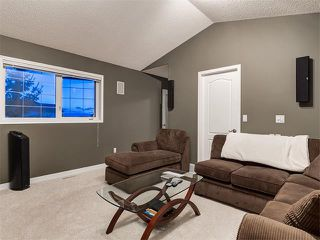 Photo 25: 230 ROCKY RIDGE Mews NW in Calgary: Rocky Ridge Ranch House for sale : MLS®# C4008870