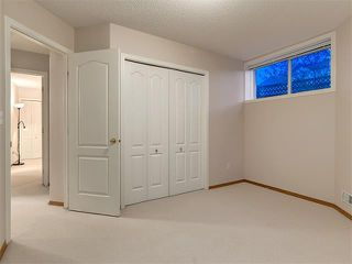 Photo 33: 230 ROCKY RIDGE Mews NW in Calgary: Rocky Ridge Ranch House for sale : MLS®# C4008870