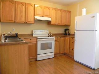 Photo 4: 708 12th St in COURTENAY: CV Courtenay City House for sale (Comox Valley)  : MLS®# 704889