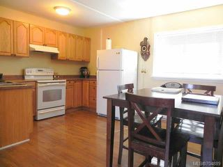 Photo 3: 708 12th St in COURTENAY: CV Courtenay City House for sale (Comox Valley)  : MLS®# 704889
