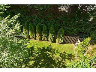 "Photo 10: 23 15151 34TH Avenue in Surrey: Morgan Creek Townhouse for sale in ""Sereno"" (South Surrey White Rock)  : MLS®# F1447219"