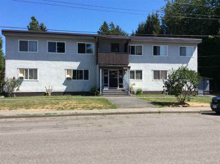 Photo 1: 9452 FLETCHER Street in Chilliwack: Chilliwack N Yale-Well Commercial for sale : MLS®# C8000896
