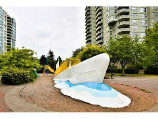 "Photo 26: 904 1235 QUAYSIDE Drive in New Westminster: Quay Condo for sale in ""THE RIVIERA"" : MLS®# V1139039"