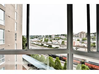 "Photo 43: 904 1235 QUAYSIDE Drive in New Westminster: Quay Condo for sale in ""THE RIVIERA"" : MLS®# V1139039"