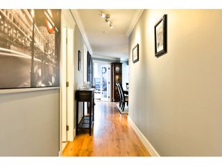 "Photo 2: 904 1235 QUAYSIDE Drive in New Westminster: Quay Condo for sale in ""THE RIVIERA"" : MLS®# V1139039"