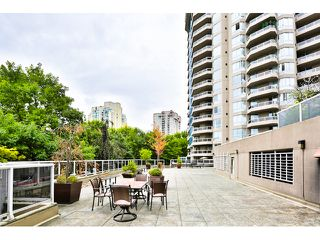 "Photo 46: 904 1235 QUAYSIDE Drive in New Westminster: Quay Condo for sale in ""THE RIVIERA"" : MLS®# V1139039"