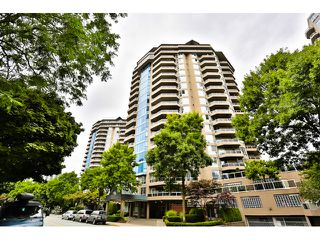 "Photo 21: 904 1235 QUAYSIDE Drive in New Westminster: Quay Condo for sale in ""THE RIVIERA"" : MLS®# V1139039"