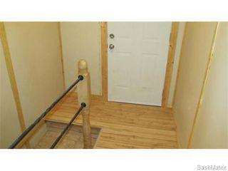 Photo 7: 1703 F Avenue North in Saskatoon: Mayfair Single Family Dwelling for sale (Saskatoon Area 04)  : MLS®# 546391