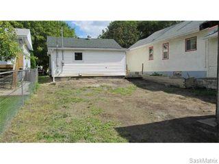 Photo 13: 1703 F Avenue North in Saskatoon: Mayfair Single Family Dwelling for sale (Saskatoon Area 04)  : MLS®# 546391