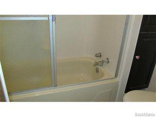 Photo 10: 1703 F Avenue North in Saskatoon: Mayfair Single Family Dwelling for sale (Saskatoon Area 04)  : MLS®# 546391