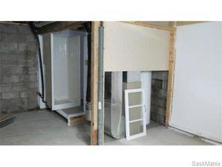 Photo 12: 1703 F Avenue North in Saskatoon: Mayfair Single Family Dwelling for sale (Saskatoon Area 04)  : MLS®# 546391