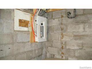Photo 11: 1703 F Avenue North in Saskatoon: Mayfair Single Family Dwelling for sale (Saskatoon Area 04)  : MLS®# 546391