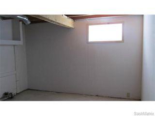 Photo 8: 1703 F Avenue North in Saskatoon: Mayfair Single Family Dwelling for sale (Saskatoon Area 04)  : MLS®# 546391