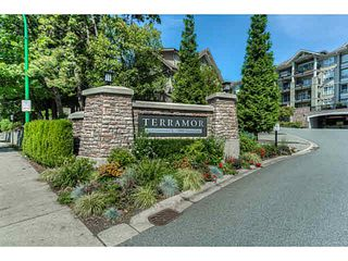 """Photo 2: 146 9133 GOVERNMENT Street in Burnaby: Government Road Townhouse for sale in """"TERRAMOR"""" (Burnaby North)  : MLS®# V1139723"""