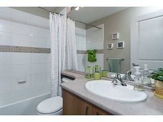 """Photo 15: 146 9133 GOVERNMENT Street in Burnaby: Government Road Townhouse for sale in """"TERRAMOR"""" (Burnaby North)  : MLS®# V1139723"""