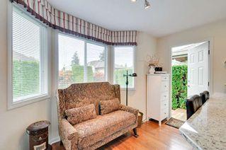 "Photo 14: 2 12925 17 Avenue in Surrey: Crescent Bch Ocean Pk. Townhouse for sale in ""Ocean Park Grove"" (South Surrey White Rock)  : MLS®# R2001766"