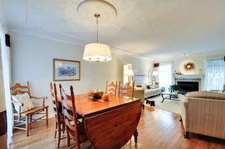"Photo 8: 2 12925 17 Avenue in Surrey: Crescent Bch Ocean Pk. Townhouse for sale in ""Ocean Park Grove"" (South Surrey White Rock)  : MLS®# R2001766"