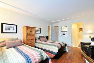 "Photo 16: 2 12925 17 Avenue in Surrey: Crescent Bch Ocean Pk. Townhouse for sale in ""Ocean Park Grove"" (South Surrey White Rock)  : MLS®# R2001766"