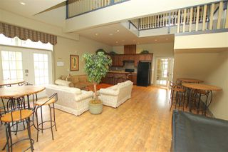 """Photo 18: 14 18707 65 Avenue in Surrey: Cloverdale BC Townhouse for sale in """"LEGENDS"""" (Cloverdale)  : MLS®# R2016279"""