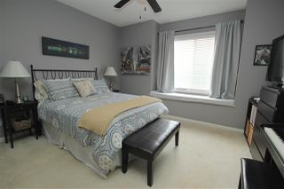 """Photo 12: 14 18707 65 Avenue in Surrey: Cloverdale BC Townhouse for sale in """"LEGENDS"""" (Cloverdale)  : MLS®# R2016279"""