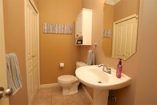 """Photo 11: 14 18707 65 Avenue in Surrey: Cloverdale BC Townhouse for sale in """"LEGENDS"""" (Cloverdale)  : MLS®# R2016279"""