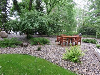 Photo 34: 205 Chinook Drive: Vulcan House for sale : MLS®# C4042921