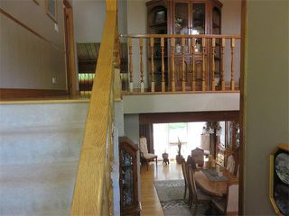 Photo 5: 205 Chinook Drive: Vulcan House for sale : MLS®# C4042921