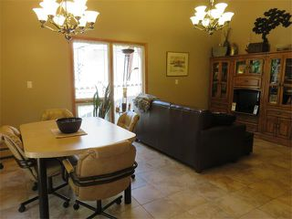 Photo 13: 205 Chinook Drive: Vulcan House for sale : MLS®# C4042921