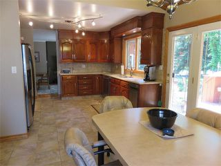 Photo 12: 205 Chinook Drive: Vulcan House for sale : MLS®# C4042921