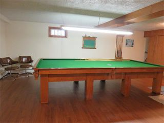 Photo 22: 205 Chinook Drive: Vulcan House for sale : MLS®# C4042921