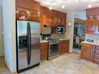 Photo 10: 205 Chinook Drive: Vulcan House for sale : MLS®# C4042921