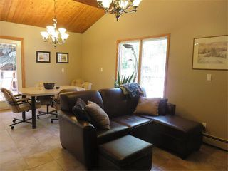 Photo 15: 205 Chinook Drive: Vulcan House for sale : MLS®# C4042921