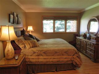 Photo 17: 205 Chinook Drive: Vulcan House for sale : MLS®# C4042921