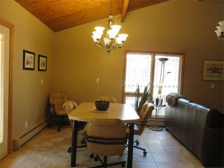 Photo 14: 205 Chinook Drive: Vulcan House for sale : MLS®# C4042921