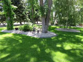 Photo 32: 205 Chinook Drive: Vulcan House for sale : MLS®# C4042921