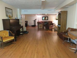 Photo 21: 205 Chinook Drive: Vulcan House for sale : MLS®# C4042921