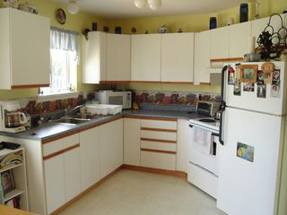 Photo 2: 62 Keenland Ave in Courtenay: Residential Detached for sale : MLS®# 211920