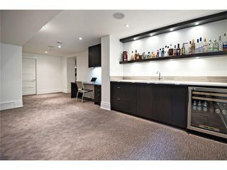 Photo 34: 6726 LIVINGSTONE Drive SW in Calgary: Lakeview House for sale : MLS®# C4052442