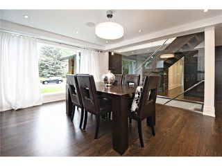 Photo 9: 6726 LIVINGSTONE Drive SW in Calgary: Lakeview House for sale : MLS®# C4052442