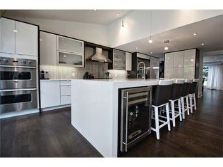 Photo 13: 6726 LIVINGSTONE Drive SW in Calgary: Lakeview House for sale : MLS®# C4052442